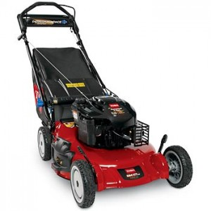 Gardeners Canberra Mower lawn mowing canberra